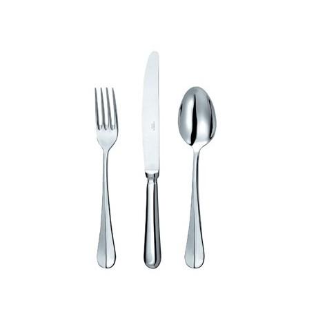 Couteau à poisson modèle Baguette
