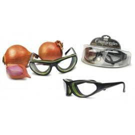 Onion goggle lunette pour éplucher les oignons sans pleurs