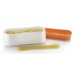 Cuit pâtes Pastacooker pour micro-ondes Lékué