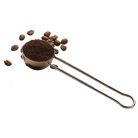 Mesure à café en inox Rosle (L 7 cm) à suspendre