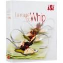 Classeur et fiches plastifiées « La Magie du whip ISI »